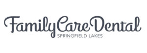 family-care-logo