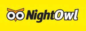 night-owl-logo