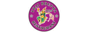 thai-boupha-logo