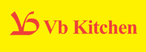 vb-kitchen-logo