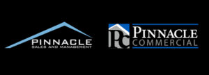 pinnacle-logo