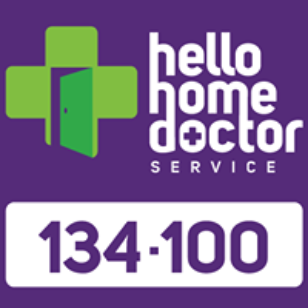 Hello  Home Doctors Services