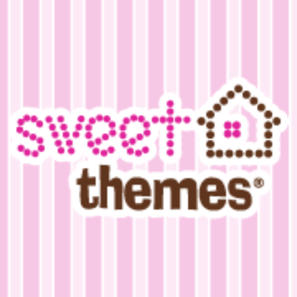 Sweet Themes